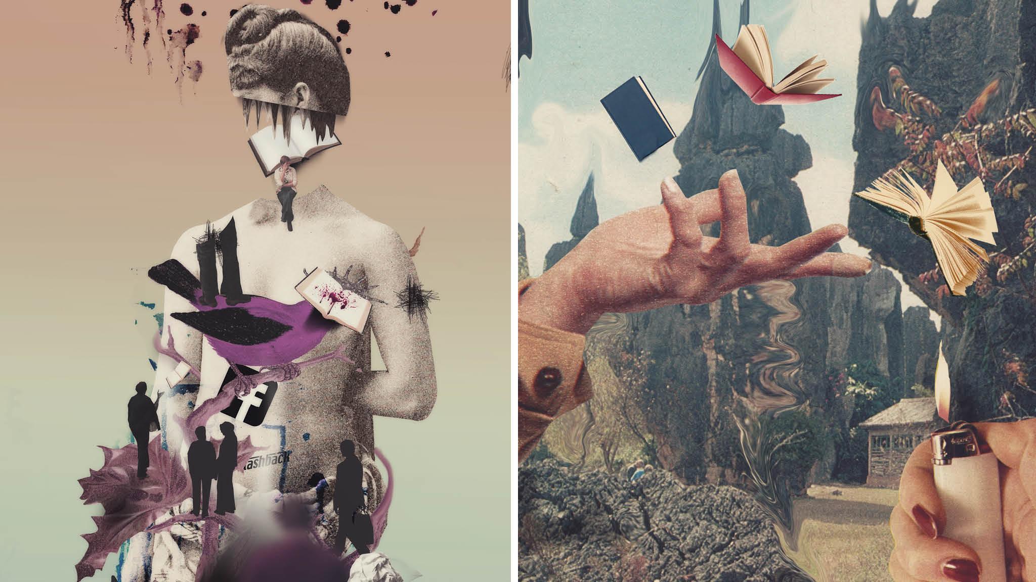 Illustration: Kristian Ingers