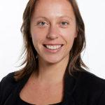 Katrien Vanhaverbeke. Foto: SKL.